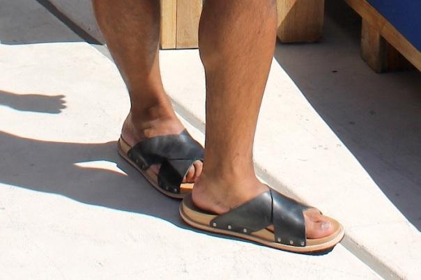 steven-alan-dr-scholls-sandals