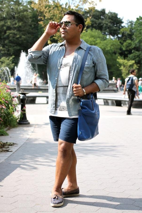 summer-outfit-ben-minkoff-1