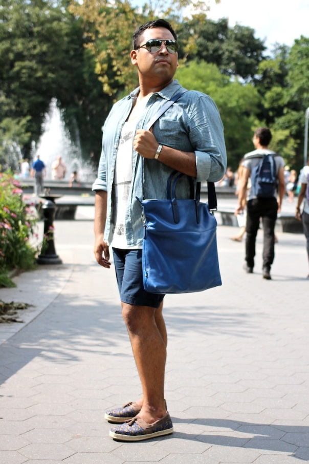 summer-outfit-ben-minkoff-10