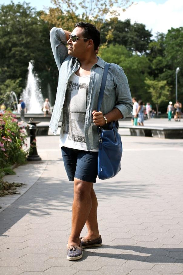 summer-outfit-ben-minkoff-3