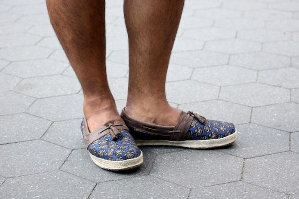 summer-outfit-ben-minkoff-5