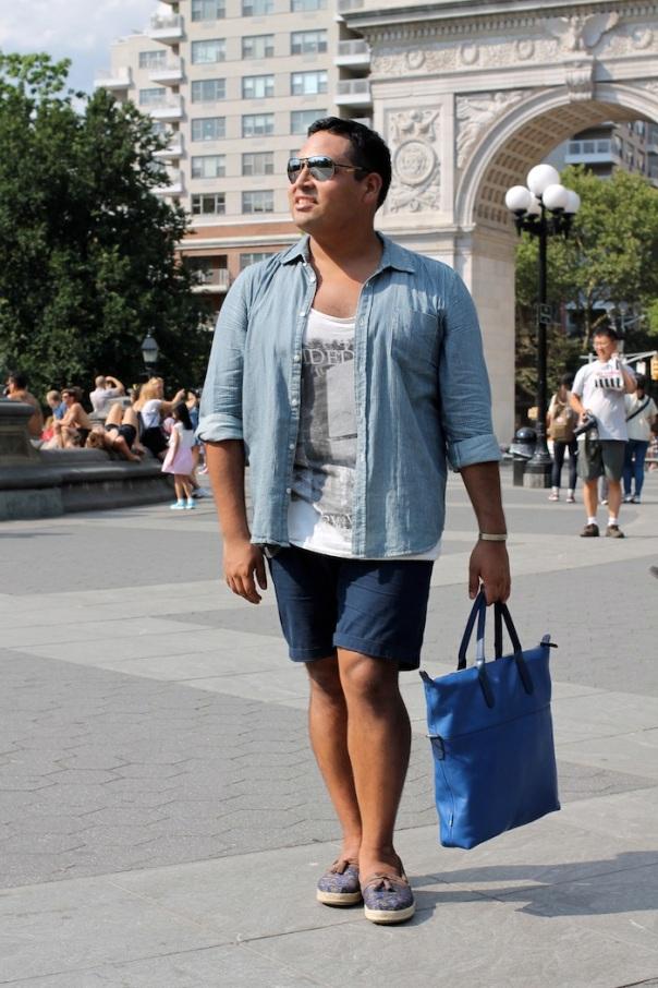 summer-outfit-ben-minkoff-6