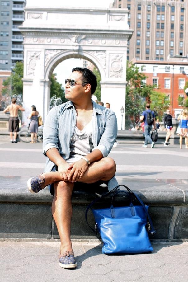 summer-outfit-ben-minkoff-9