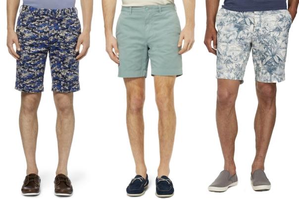 summer-short-styles-shop