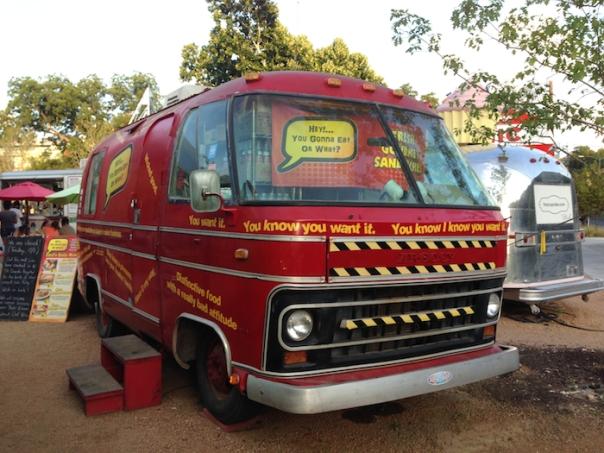 texas-austin-food-truck-park