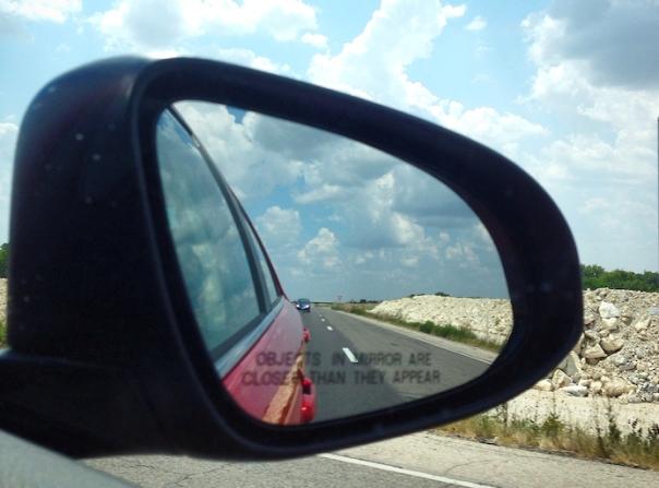 texas-road-trip-view