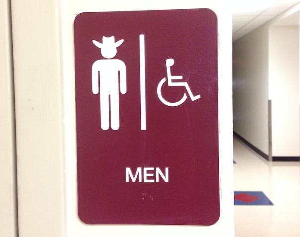 texas-san-antonio-cowboy
