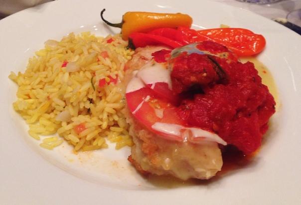 texas-san-antonio-food-hispanic