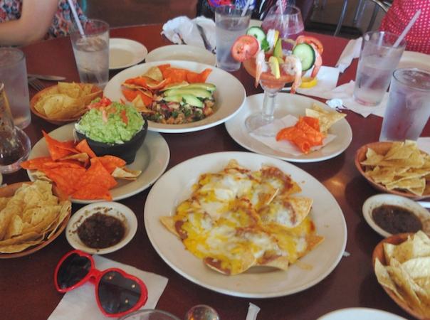 texas-san-antonio-food