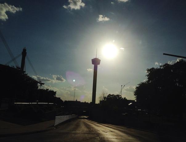 texas-san-antonio-tower-3