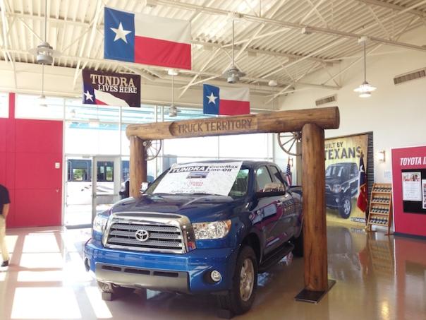 texas-san-antonio-toyota
