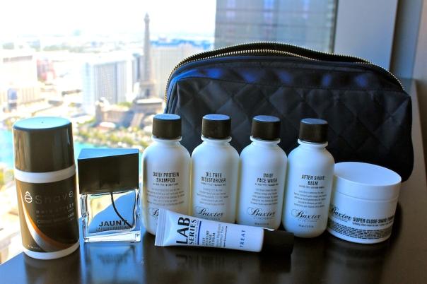 travel-grooming-kit-baxter-california-lab-series