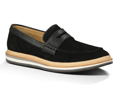 ugg-loafers-suede