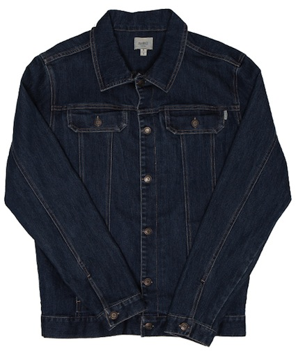 ambig-denim-jacket