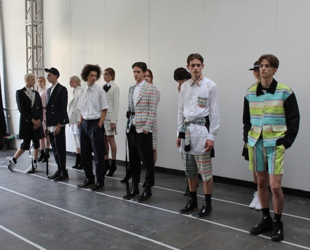 antonio-azzuolo-nyc-ss15-fashion-week-1