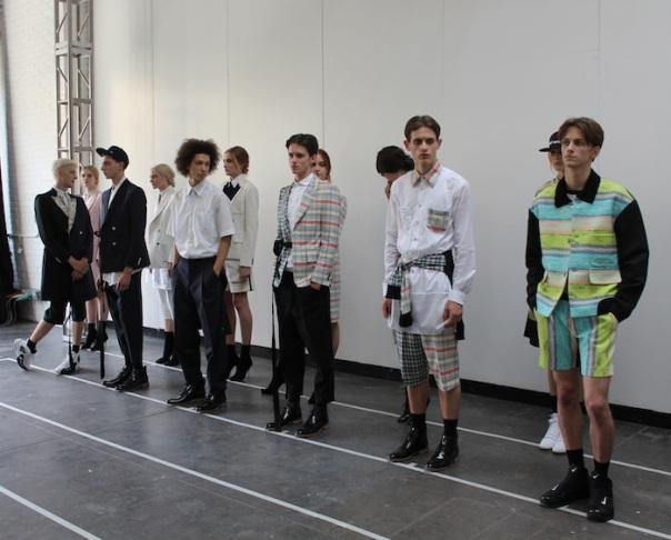 antonio-azzuolo-nyc-ss15-fashion-week-1