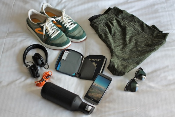 athletic-tech-travel-accessories-pack-1