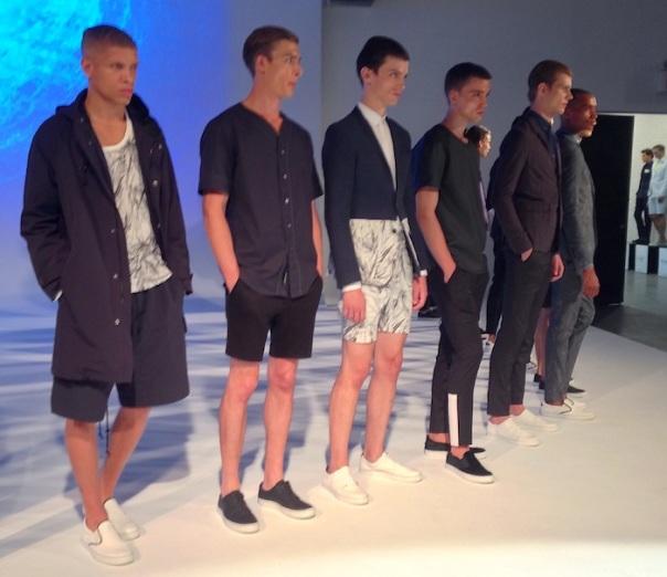 bespoken-nyc-ss15-fashion-week-1