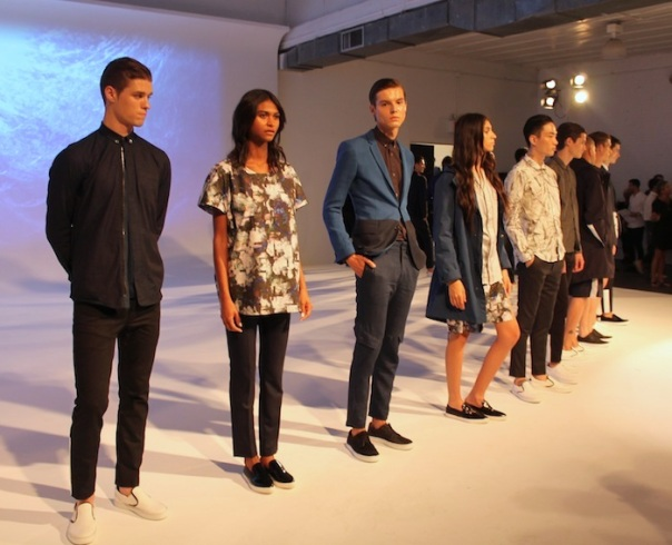 bespoken-nyc-ss15-fashion-week-2