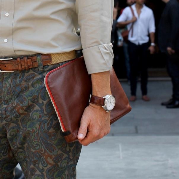 best-accessories-street-style-1