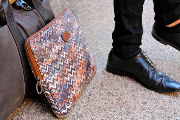best-accessories-street-style-2
