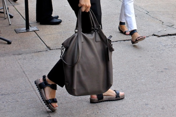 best-bags-street-style-1