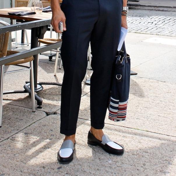best-bags-street-style-2