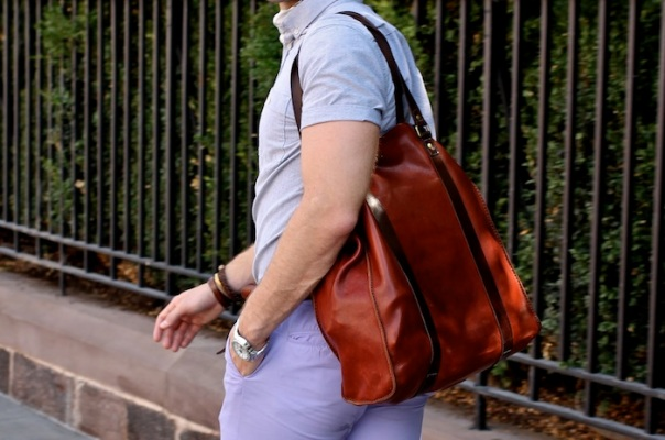 best-bags-street-style-3