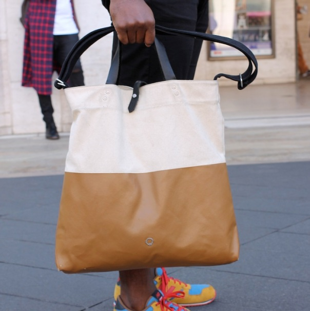 best-bags-street-style-4