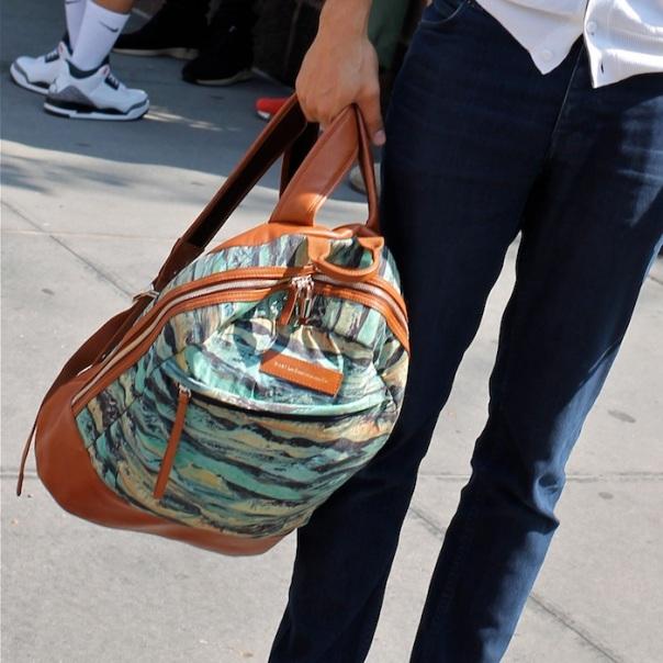 best-bags-street-style-5