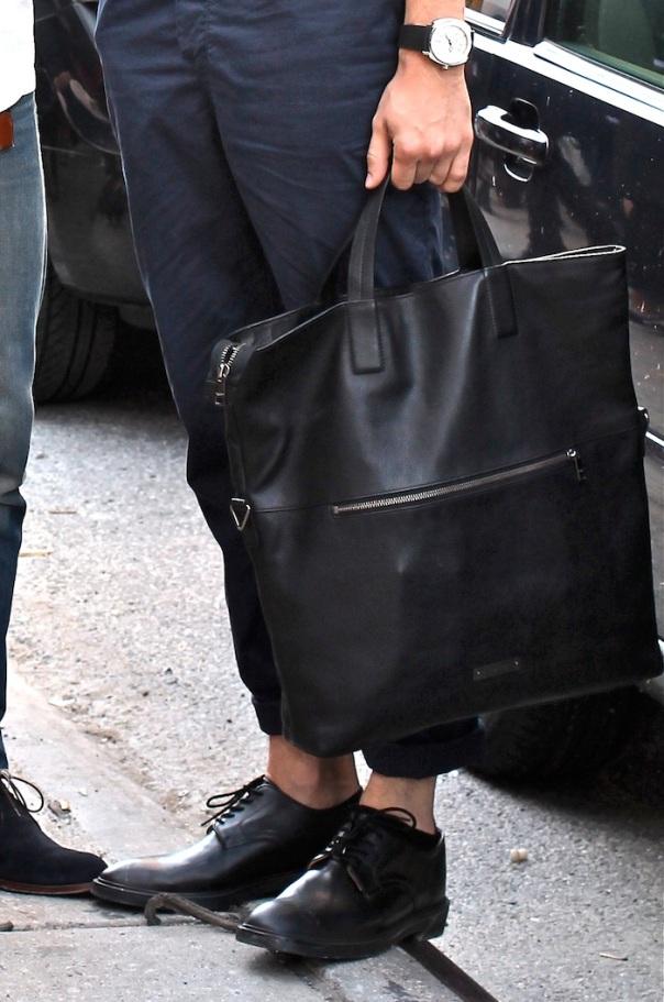 best-bags-street-style-6