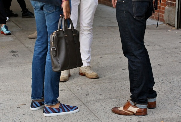 best-mens-shoes-footwear-street-style-1