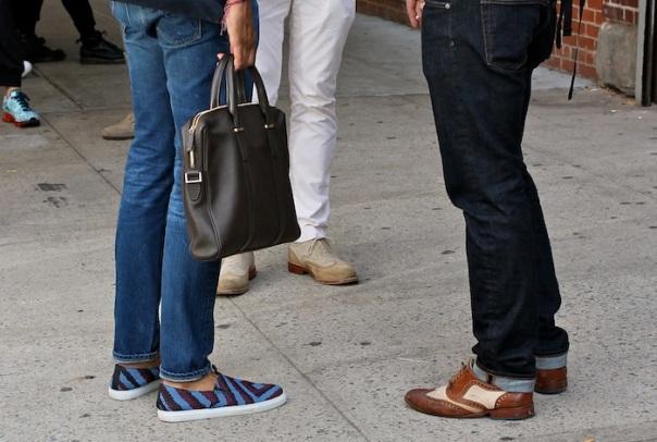 best-mens-shoes-footwear-street-style-1