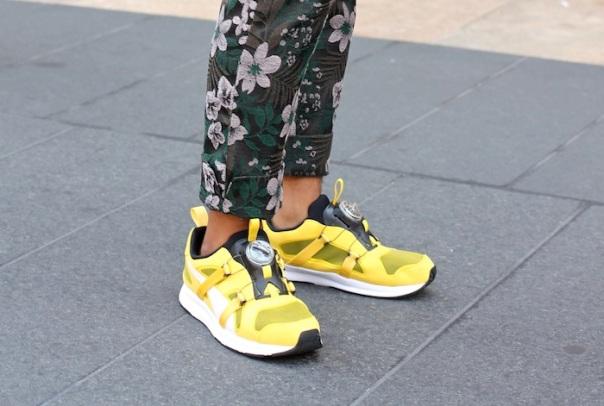 best-mens-shoes-footwear-street-style-10