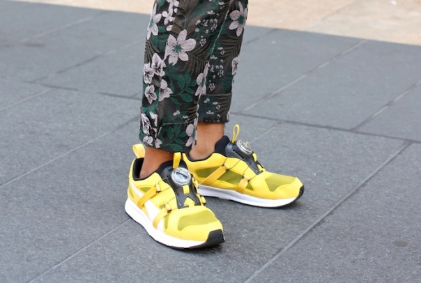 best-mens-shoes-footwear-street-style-10