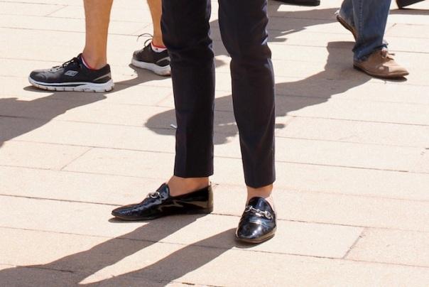 best-mens-shoes-footwear-street-style-11