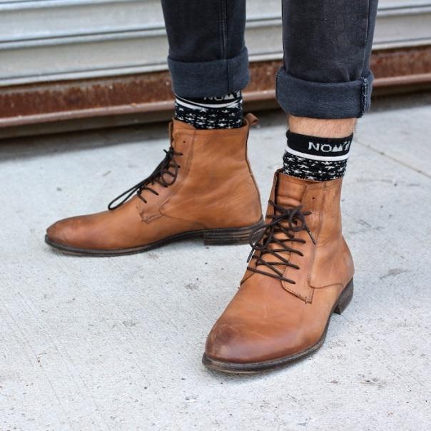 best-mens-shoes-footwear-street-style-12