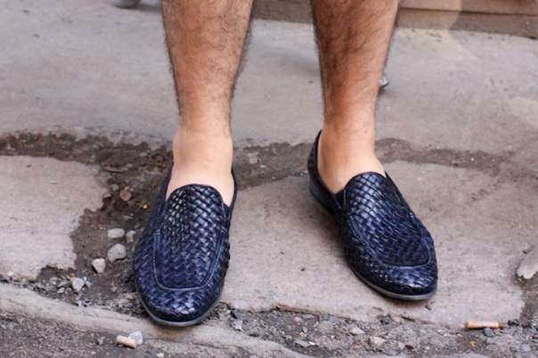 best-mens-shoes-footwear-street-style-13