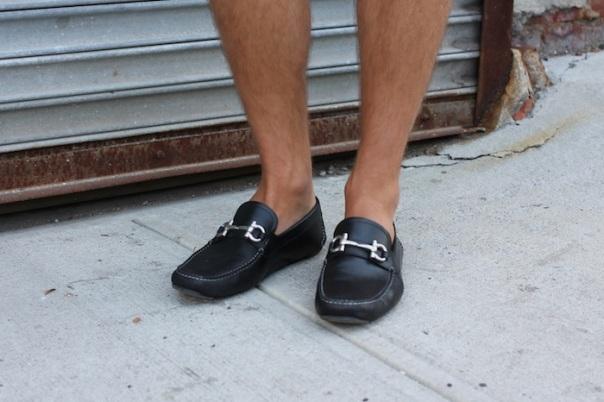 best-mens-shoes-footwear-street-style-14