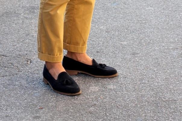 best-mens-shoes-footwear-street-style-15