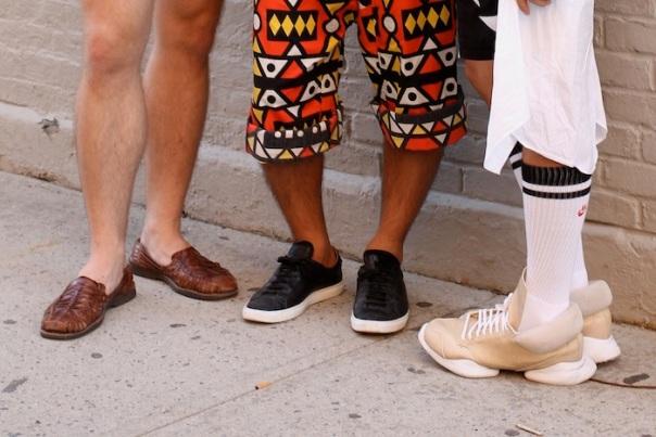 best-mens-shoes-footwear-street-style-16