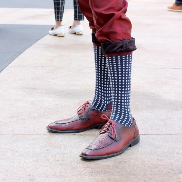 best-mens-shoes-footwear-street-style-17