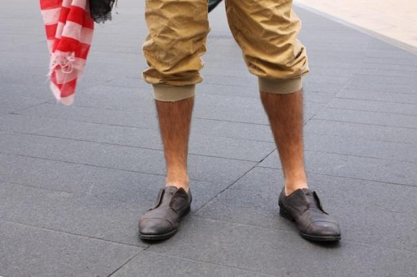 best-mens-shoes-footwear-street-style-18