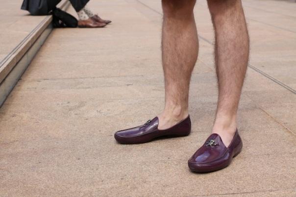 best-mens-shoes-footwear-street-style-19