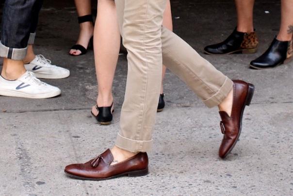 best-mens-shoes-footwear-street-style-2