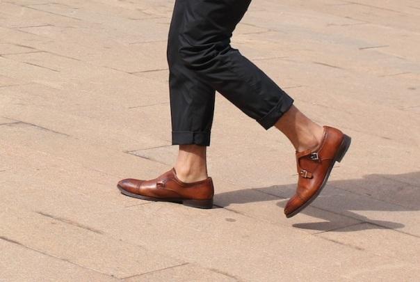 best-mens-shoes-footwear-street-style-20