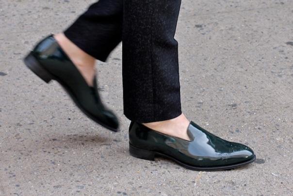 best-mens-shoes-footwear-street-style-3