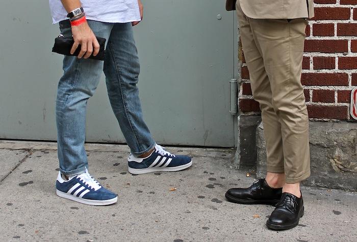 Image result for footwear for men Models