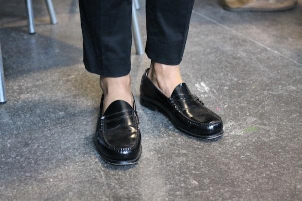 best-mens-shoes-footwear-street-style-7