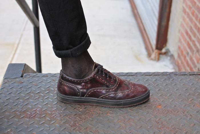 Gay Men S Shoes - Teen Porn Tubes-8293